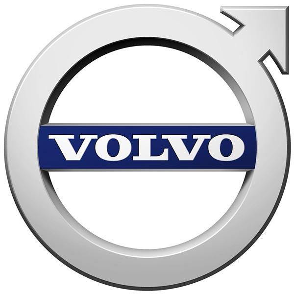 Volvo Car Ижевск